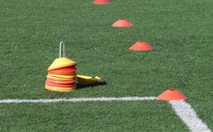 Football ?