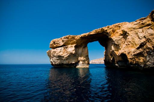 Malta I